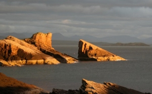 clachtoll-Bill Smith